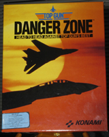 http://www.the-hurds.net/Flight-Simulators/Thumbs/Konami-Top-Gun-Danger-Zone-200.jpg