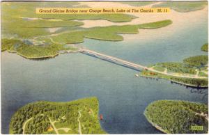 Honda Of The Ozarks >> Bridge-related